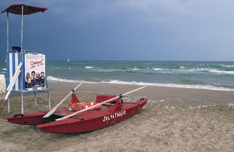 Coprifuoco in spiaggia di frapio59
