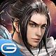Slashy Raider -3D RPG (game)