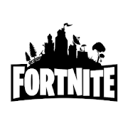Epic Wallpapers Fortnite - Fondos de Fortnite HD