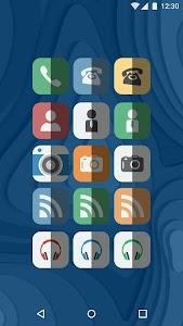 Aylin Icon Pack v3.23