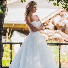 Wedding photographer Aleksandr Margolin (amargoli). Photo of 25.03.2016