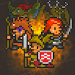 Orna: The GPS-RPG 1.79.0