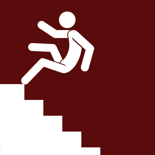 WNY Injury Lawyers Slip & Fall 書籍 App LOGO-APP開箱王