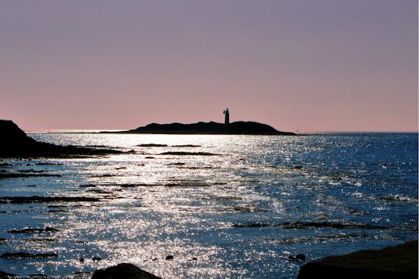 dream island di irvan