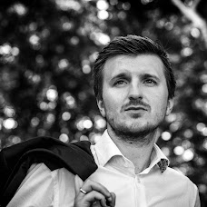 Wedding photographer Piotr Kraskowski (kraskowski). Photo of 29.10.2014