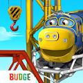 Chuggington Ready to Build APK