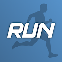 Runmaster Sport Tracker - Running, Cycling, Hiking icon