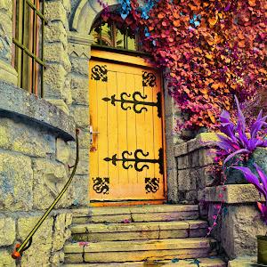 stepenice boja.jpg