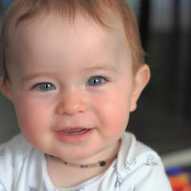 by Lindsay Malenfant - Babies & Children Babies