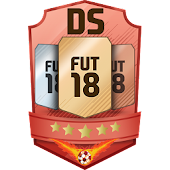 New fut 18 Draft Simulator