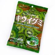 Kasugai - Kiwi