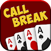 Callbreak Multiplayer APK Icon