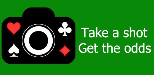 Poker Odds Camera Calculator – Apps bei Google Play