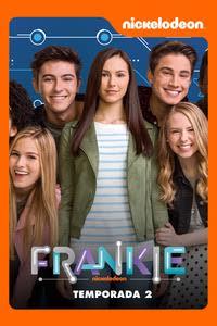 Frankie (S2E14)