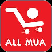 App All Mua - Lazada Shopee Yes24 Adayroi NguyenKim APK for Windows Phone