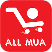 Download All Mua Free