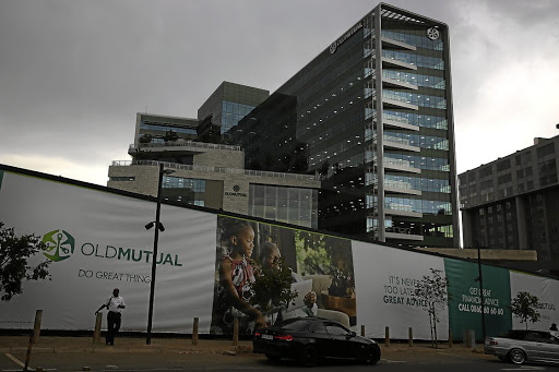 Old Mutual becomes latest insurer to lose a Covid-19 case in court - SowetanLIVE