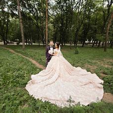 Wedding photographer Madina Dzarasova (MadinaDzarasova). Photo of 22.07.2016