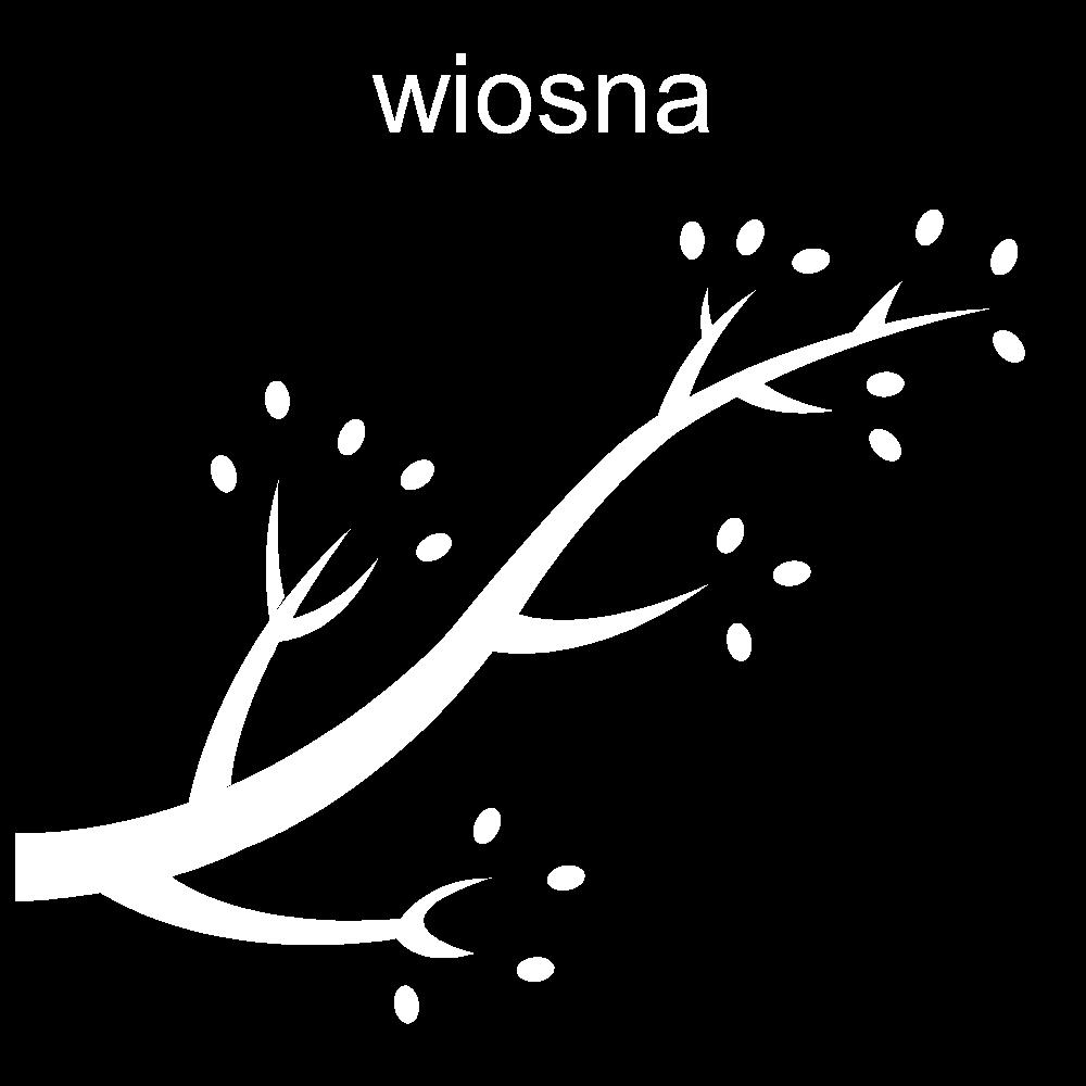 C:\Users\Aneta\Desktop\komunikacja alternatywna\różne\pory roku\wiosna.WMF