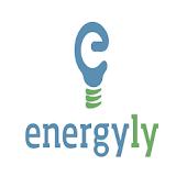 energyly (ERates previously)