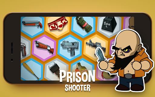 Prison Shooter 2.1.0 screenshots 2