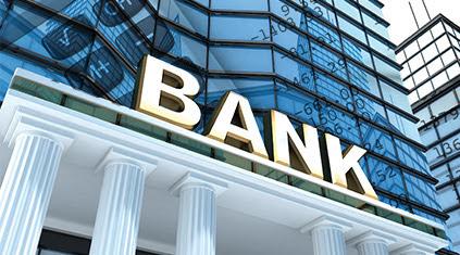 銀行房屋二胎申辦方法,元展貸款公司