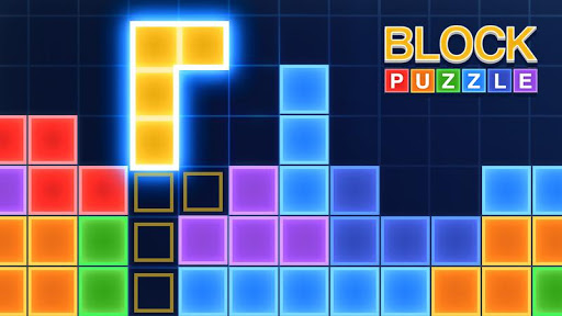 Block Puzzle 1.0.4 screenshots 6