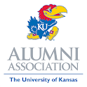 KU Alumni Association icon