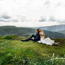 Wedding photographer Adrian Siwulec (siwulec). Photo of 28.06.2018