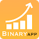 Download BinaryApp - Inversión en Opciones Binarias For PC Windows and Mac