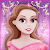 Cinderella Story Fun Educational Girls Games file APK for Gaming PC/PS3/PS4 Smart TV