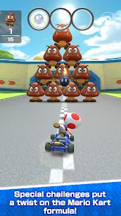 Mario Kart Tour Mod Apk 6
