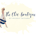 The Chic Boutique icon