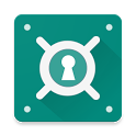 Password Safe and Manager icon