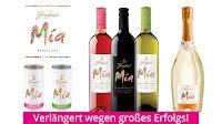 Angebot für Freixenet Mia -  alle Produkte im Supermarkt - Freixenet