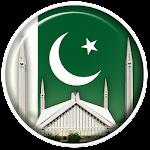 Azan Pakistan : Namaz time pakistan 2018 1.2.3