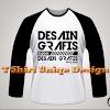 T Shirt Unique Design