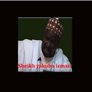 sheikh yakubu ismail mp3 part 1