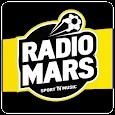 إستماع إلى راديو مارس 🇲🇦 icon