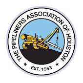 The Pipeliners Association of Houston Mobile App