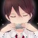 ハルモニカの夜 - Novel Game Version -