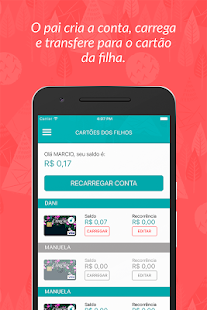 Mesada CAPRICHO- screenshot thumbnail