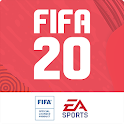 EA SPORTS™ FIFA 20 Companion icon