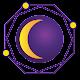 Astroweb - Tu mejor guía astrológica (app)
