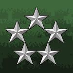 Rank Insignia 2.3.9