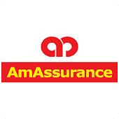 AmAssurance One Touch