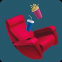 MBO Cinemas icon