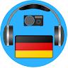 TechnoBase FM Radio DE Station Kostenlos Online apk baixar