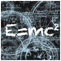 Physics Equations icon