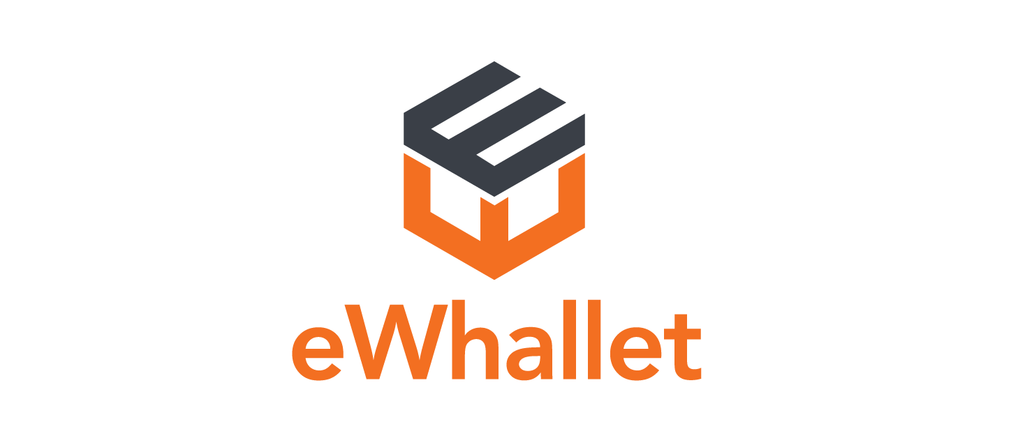 eWhallet